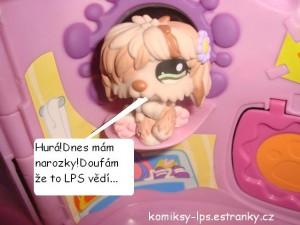 komiksy-lps.jpg