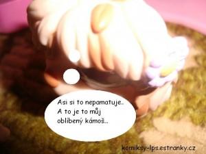 komiksy-lps3.jpg