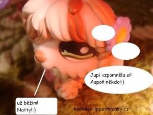 komiksy-lps7.jpg